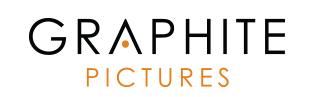 Graphite Pictures